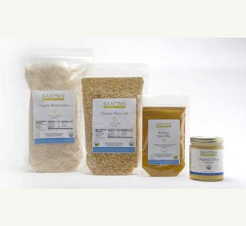 Banyan-Botanicals-Kitchari-Kit