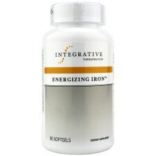 Integrative-Therapeutics-Energizing-Iron