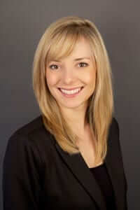Jessica Gross, L.Ac., Dipl.OM, a licensed acupuncturist and herbalist, is credentialed in Georgia and California.