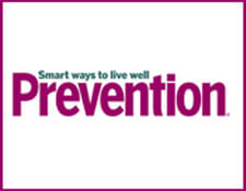 Prevention Columnist