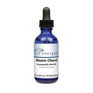 Energetix Neuro-Chord