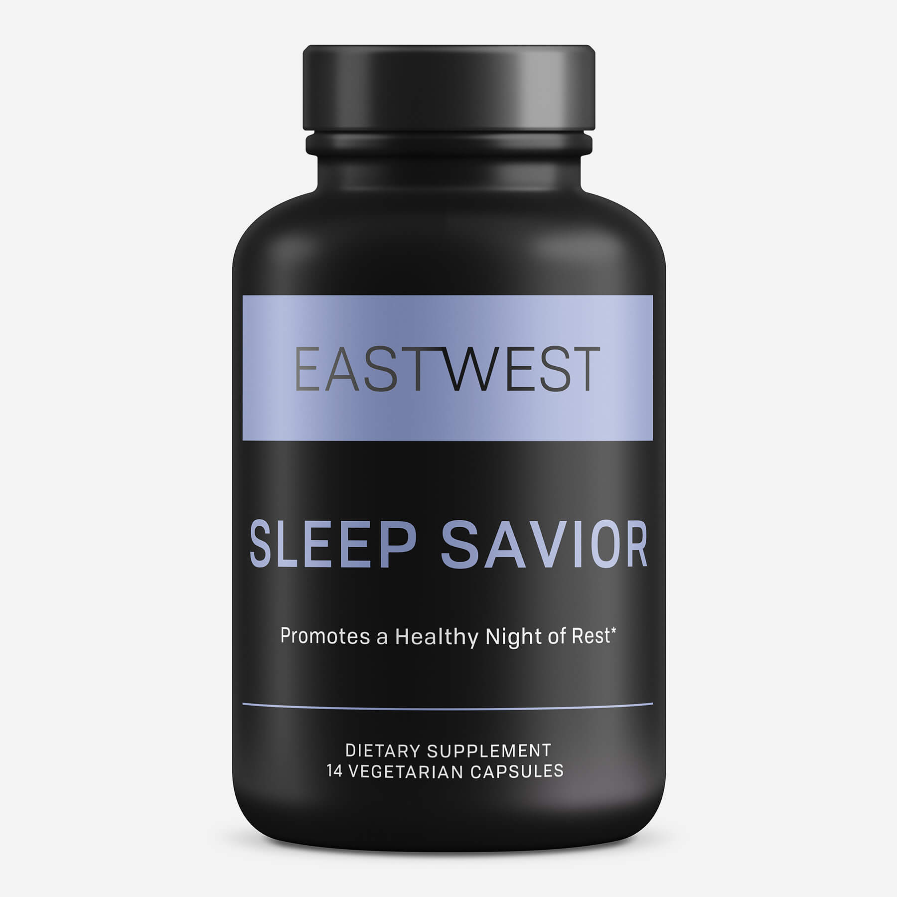 Sleep Savior