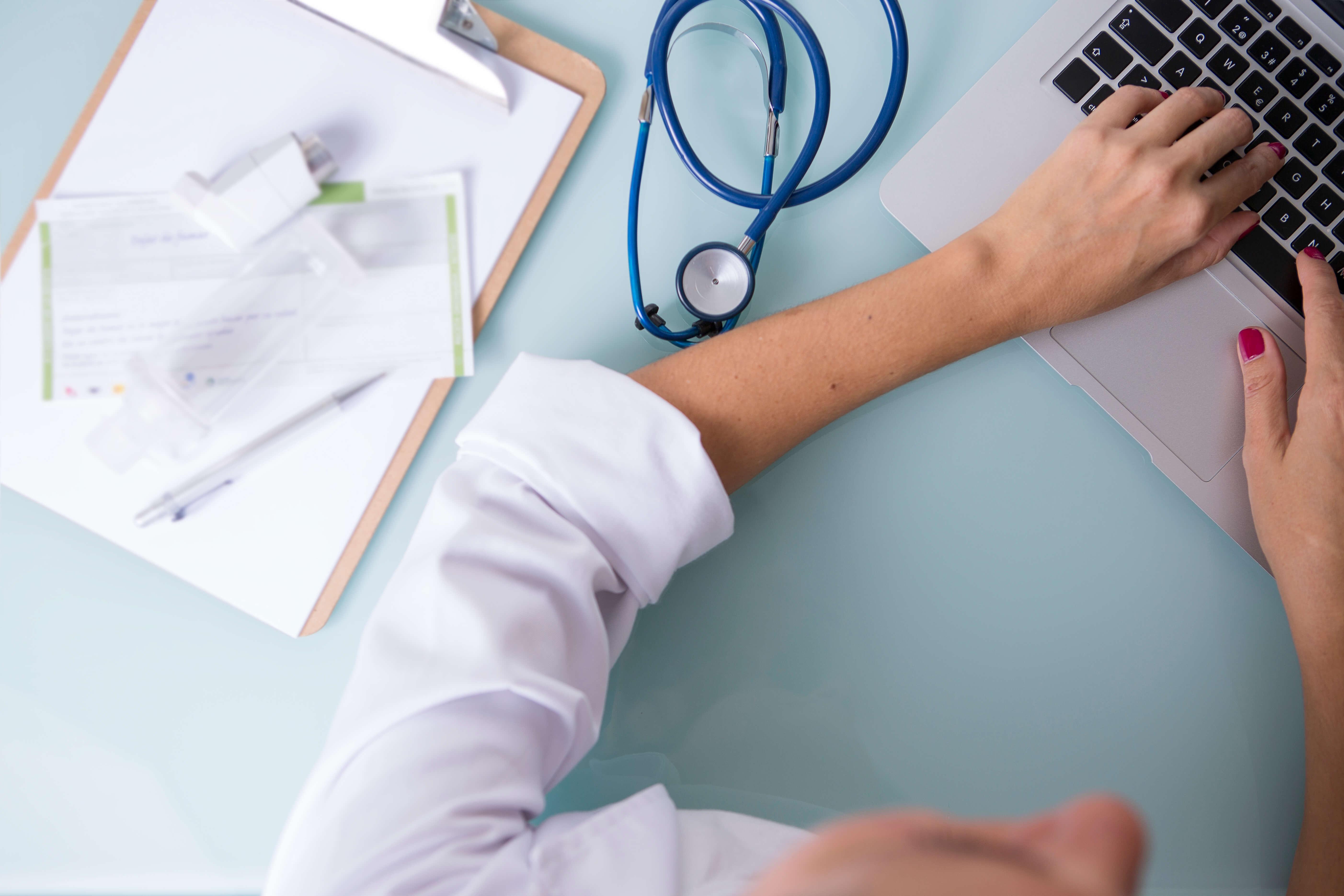CentreSpringMD Integrative Medical Center